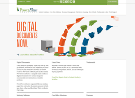 powerflowsolutions.com