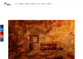 powerfulconsultindo.net
