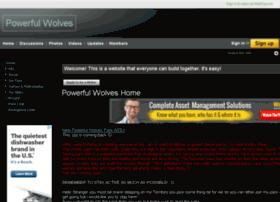 powerfulwolvespack.wikifoundry.com