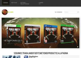 powergamecr.com