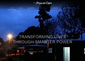 powergen-renewable-energy.com