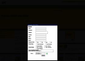 powergeneratorsthailand.com
