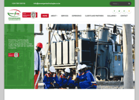 powergentechnologies.co.ke