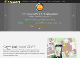 powergps.pl