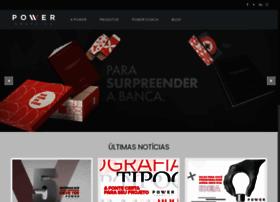 powergraphics.com.br