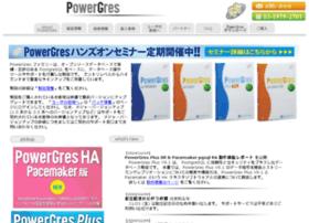 powergres.sra.co.jp