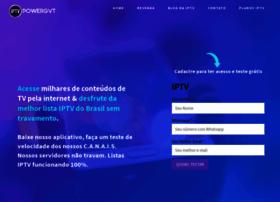 powergvt.com.br