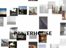 powerhouse-company.com