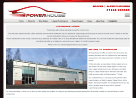 powerhouse.co.uk
