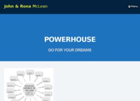 powerhouseblog.net