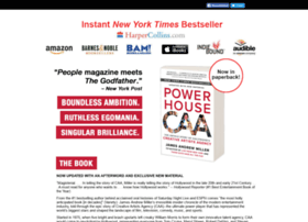 powerhousebook.com