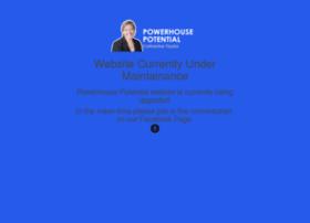 powerhousepotential.com.au