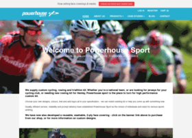 powerhousesport.com