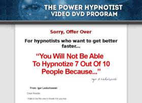 powerhypnotistvideos.com
