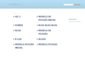 powerigfblog.com