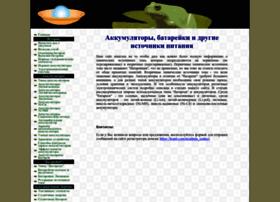 powerinfo.ru