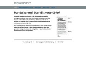 powerinit.com