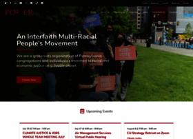 powerinterfaith.org