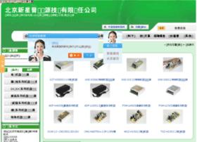powerld.gkzhan.com