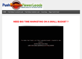powerleads120.info