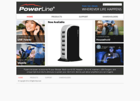 powerline.com