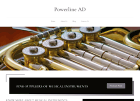 powerlinead.com
