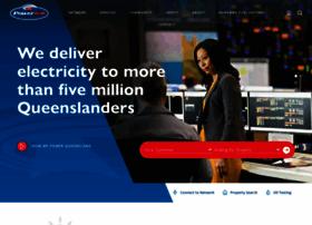 powerlink.com.au