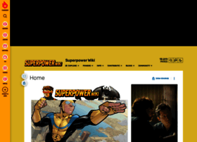 powerlisting.wikia.com