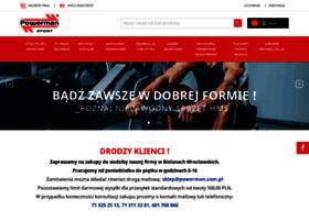 powerman.com.pl