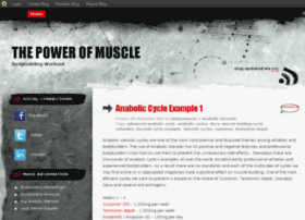 powermass.blog.com