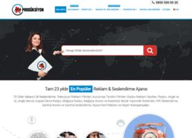 powermedya.com