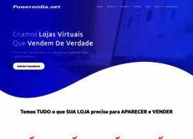 powermidia.net