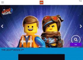 powerminers.lego.com