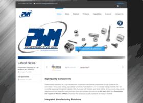 powermotive.com