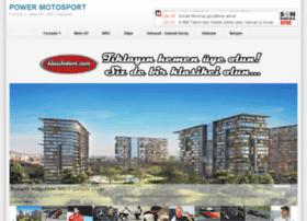 powermotosport.com
