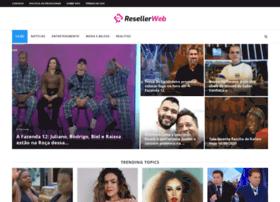 powermusicclub.com.br