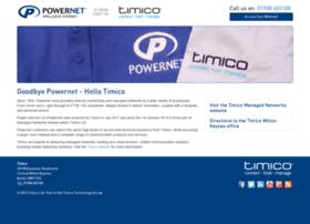 powernet.com