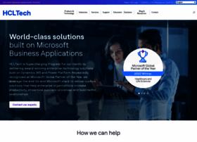 powerobjects.com
