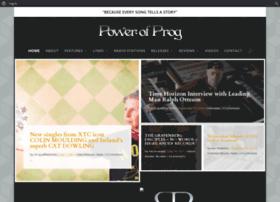 powerofprog.com