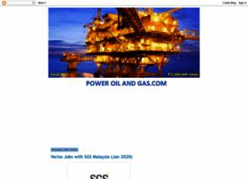 poweroilandgas.com