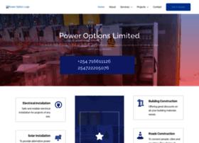 poweroptionsltd.com
