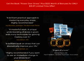 poweroverstress.com
