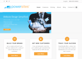 powerpages.co