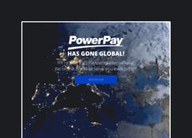 powerpay.biz
