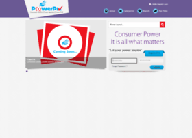 powerpik.com