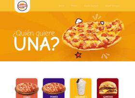 powerpizza.co