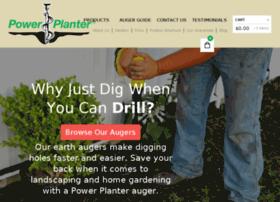 powerplanter.wpengine.com