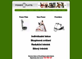 powerplate-studio.cz