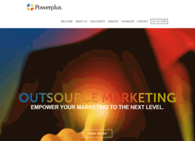 powerplus.co.th