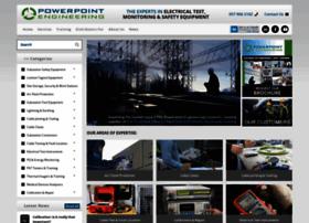 powerpoint-engineering.com